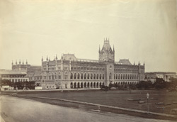 High Court, Calcutta